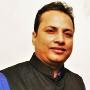 Keshav mohan Pandey